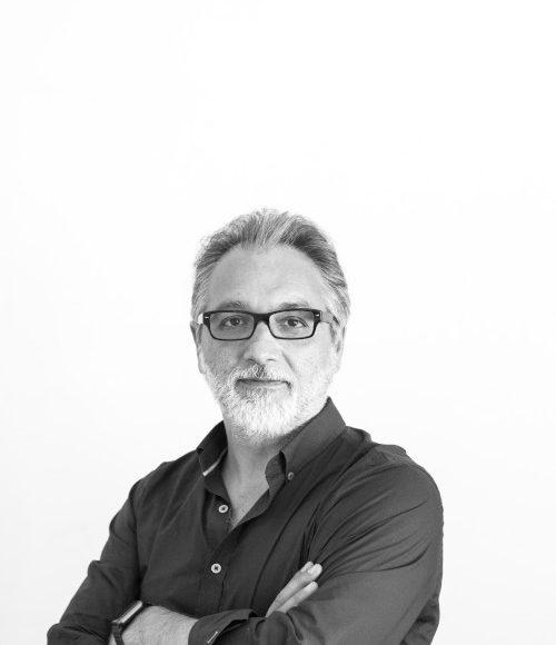 Avcı Architects mimarlik130219
