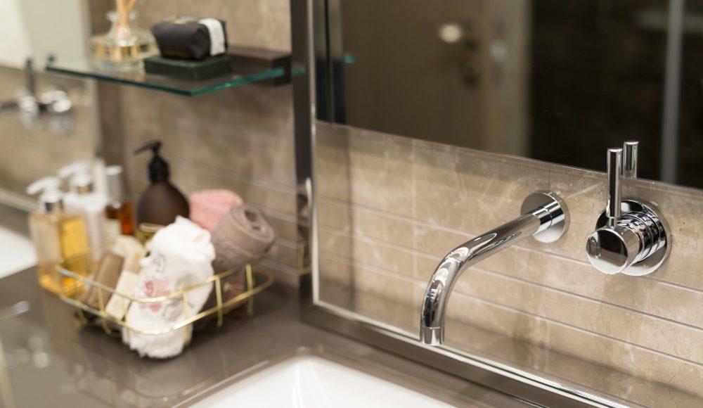 Gönye Proje Tasarım banyo200219