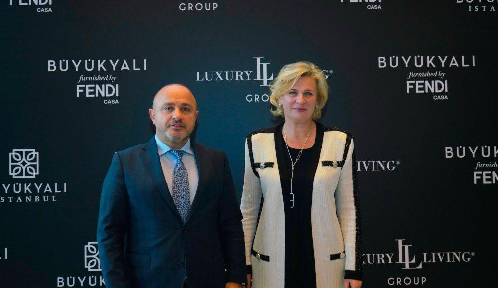 Ozak_GYO_YKB_Ahmet_Akbalik___Luxury_Living_Group_YKB_Olga_Vignatelli180219