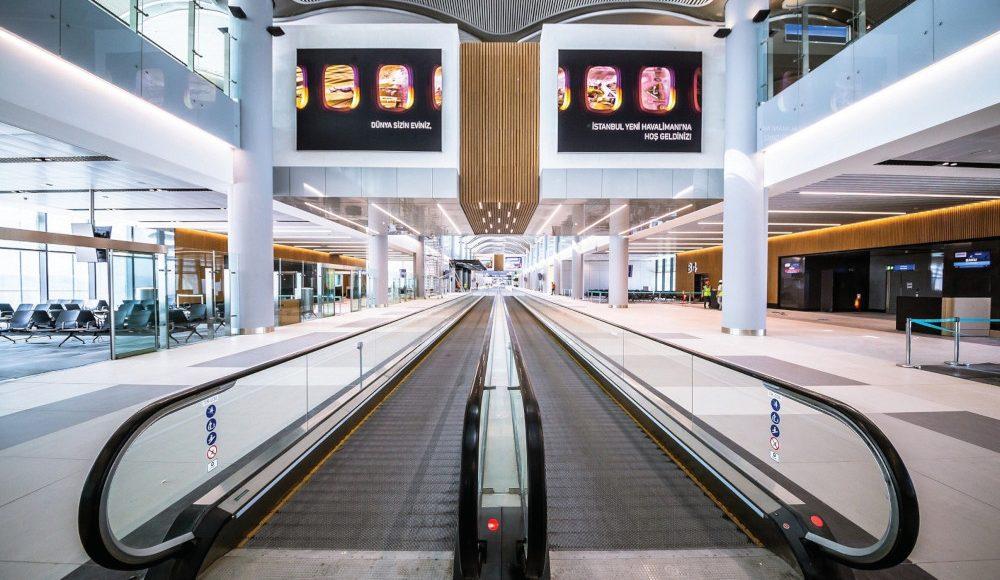 İstanbul_Havalimanı iga prysmian