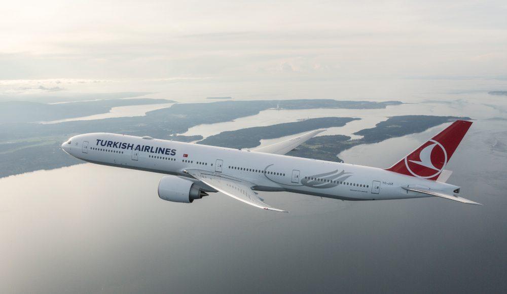Turkish Airlines thy istanbul havalimanı bilal ekşi (1)120319