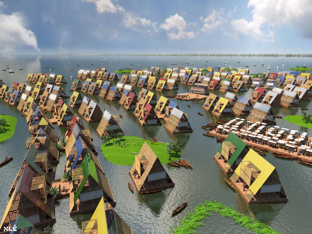 NLE 10 RENDER LAGOS WATER COMMUNITIES240919