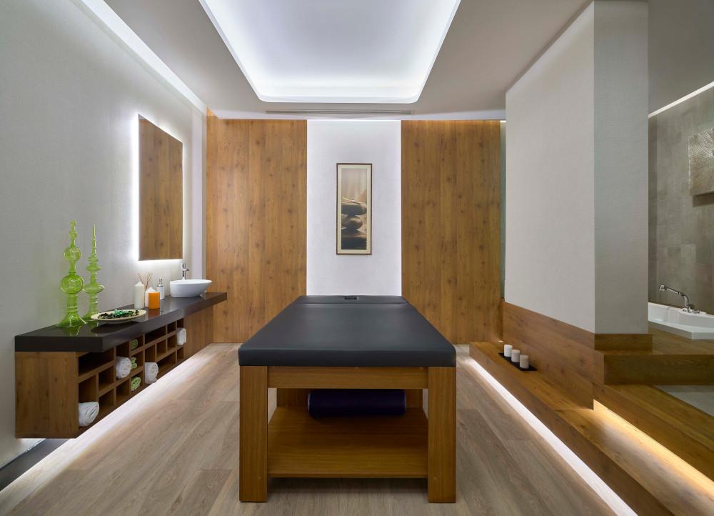 feza koca elips tasarım mimarlık istanbul290919