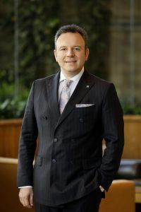 1575549784 Alper Avdel DemirD k m CEO