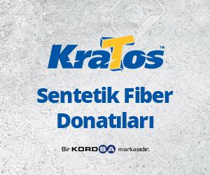 Kordsa Kratos Türkçe 300×250