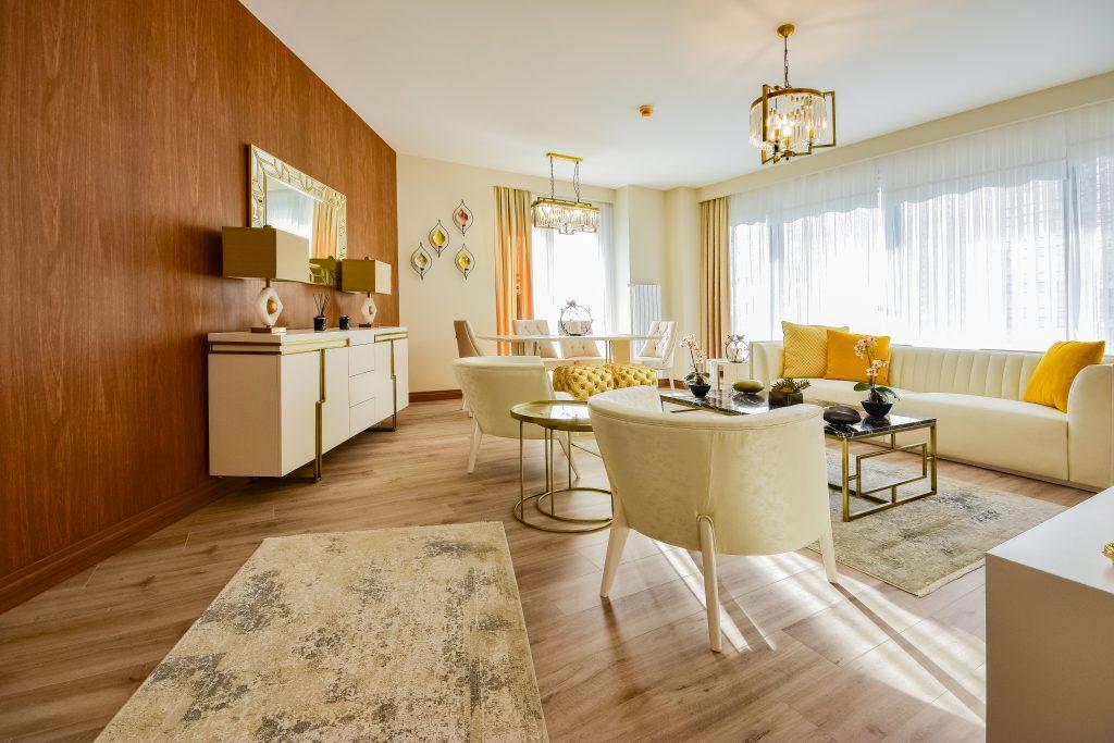1561446187 Sua n aat Elite Concept Salon