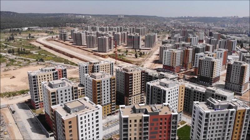 1591180158_SY_Antalya_Guncel3