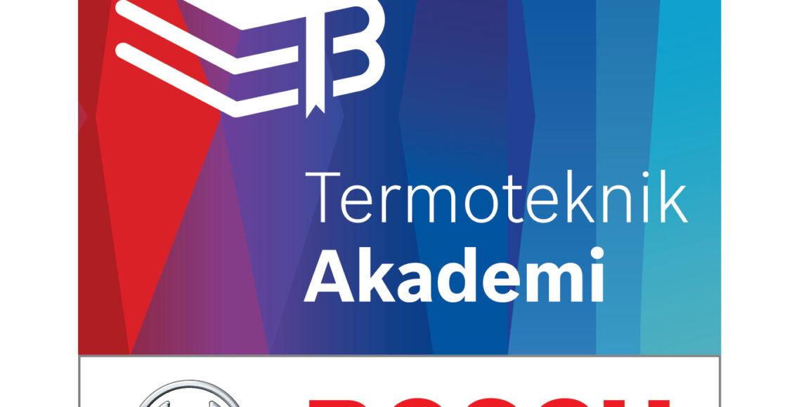 bosch-termoteknik-akademi300620