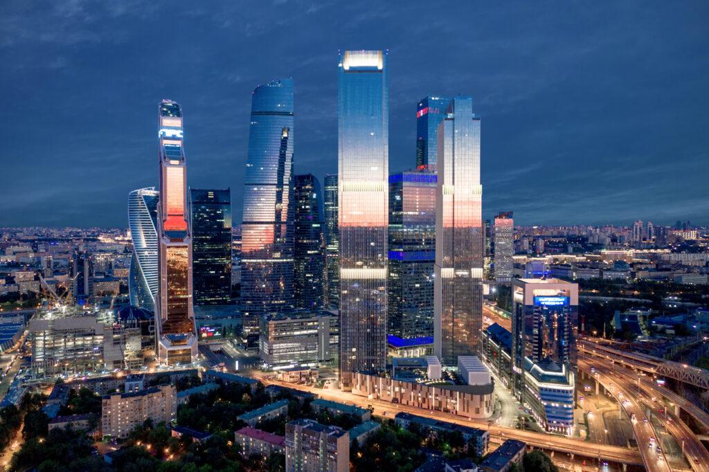 1594109338 Neva Towers