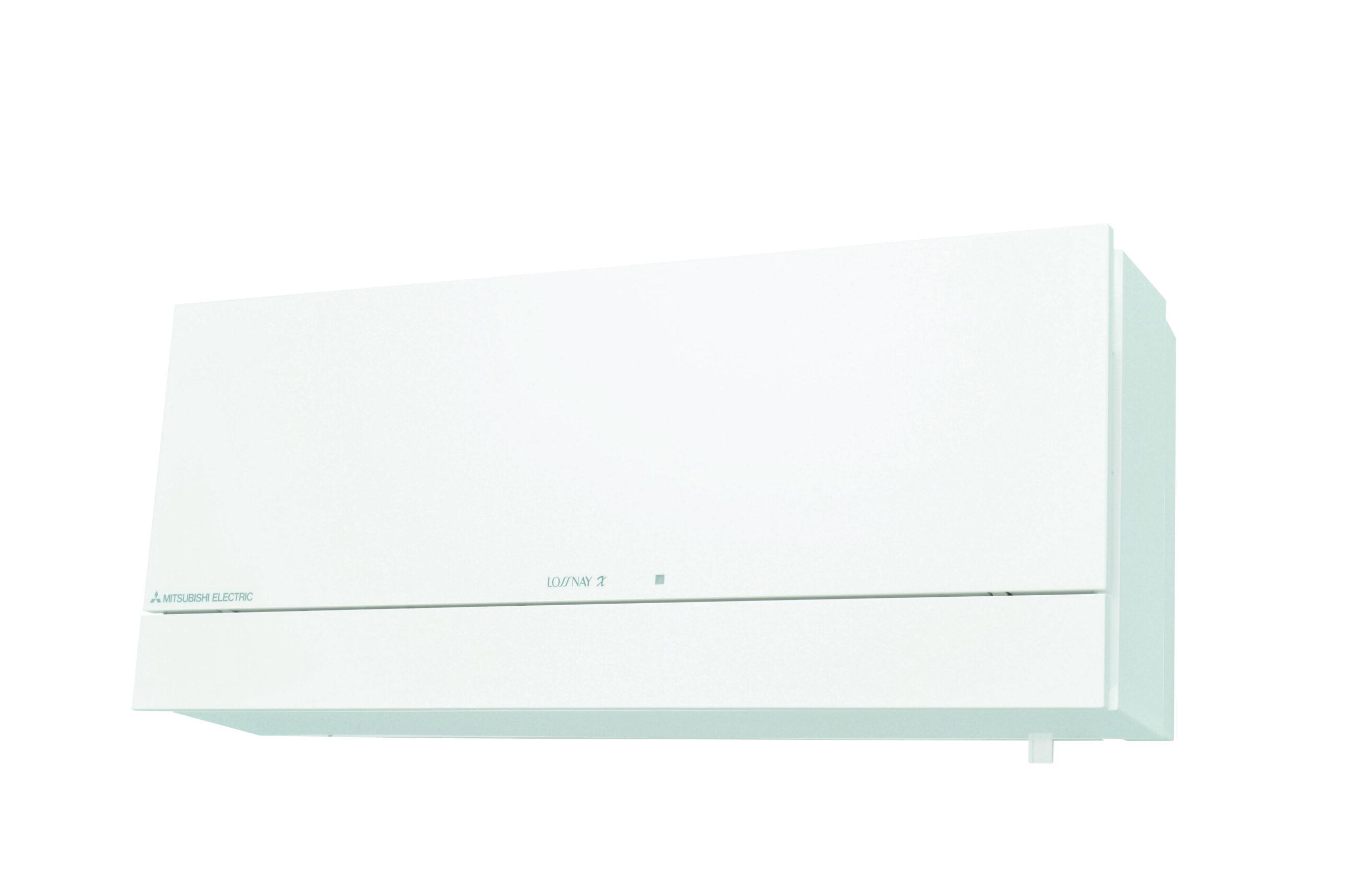Mitsubishi-Electric_VL-100EU5-E_1