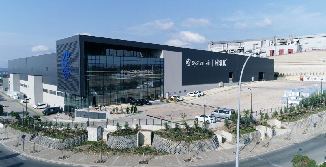 Sytemair-HSK-Fabrika_Genel