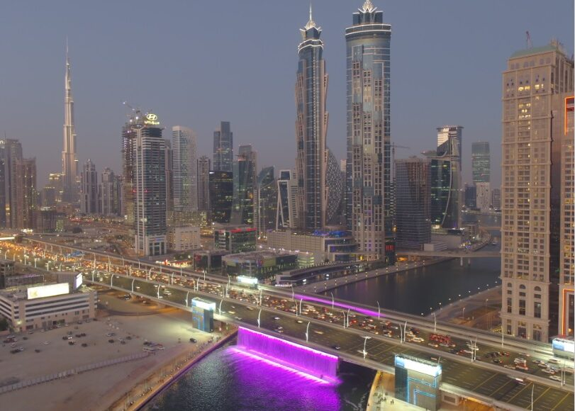 1598723747_BAE_Dubai_Su_Kanali_MAPA