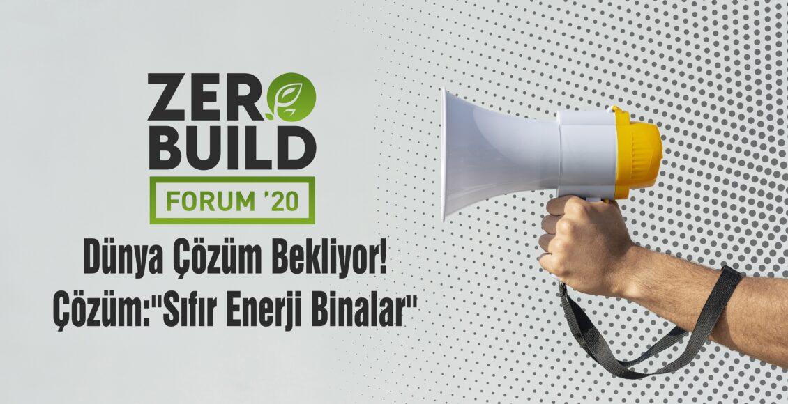 1600159090_ZeroBuild_Forum_2020