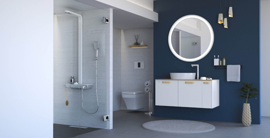 1601039583_ELATA_bathroom