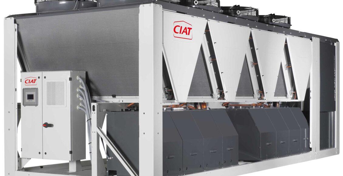 Aquaciat-power-LD-ILD-avec-module-hydraulique-et-caisson-phonique