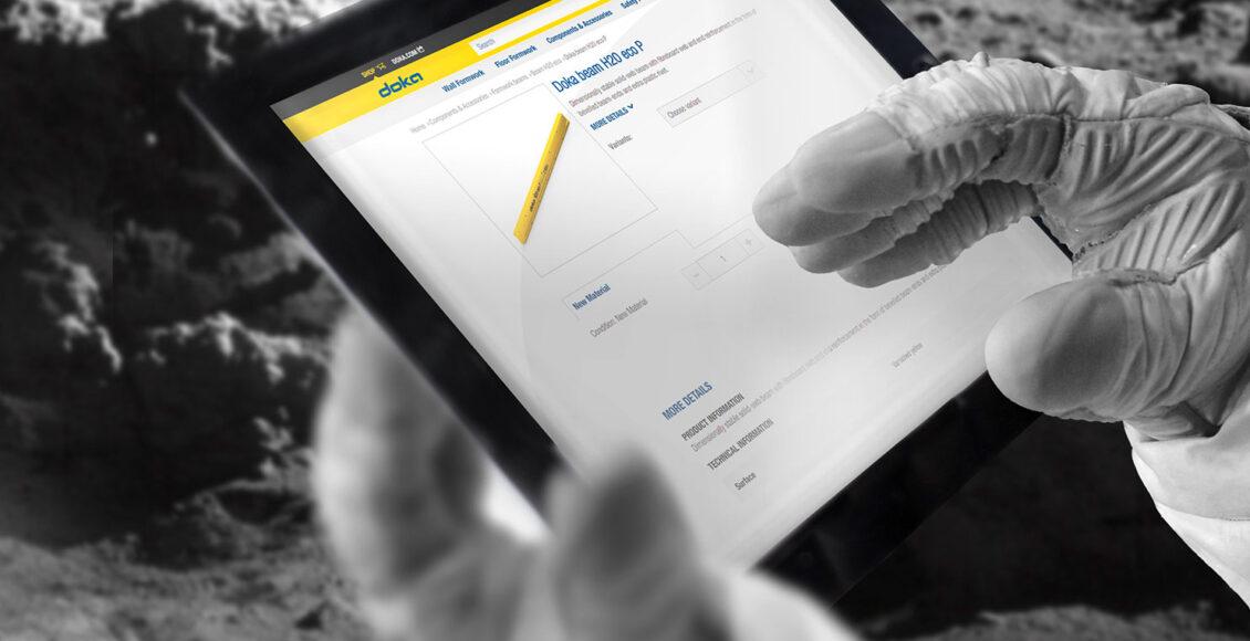 Astronaut-Online-Shop-Tablet-kopyasi