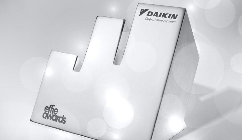 Daikin Effie kombi kampanya290920
