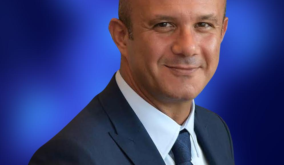 Ozgur-Kaan-Alioglu_ZeroBuild-Forum20-Genel-Sekreteri-4