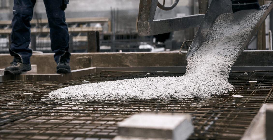 basf-yapi-kimyasal-concrete_pouring051020