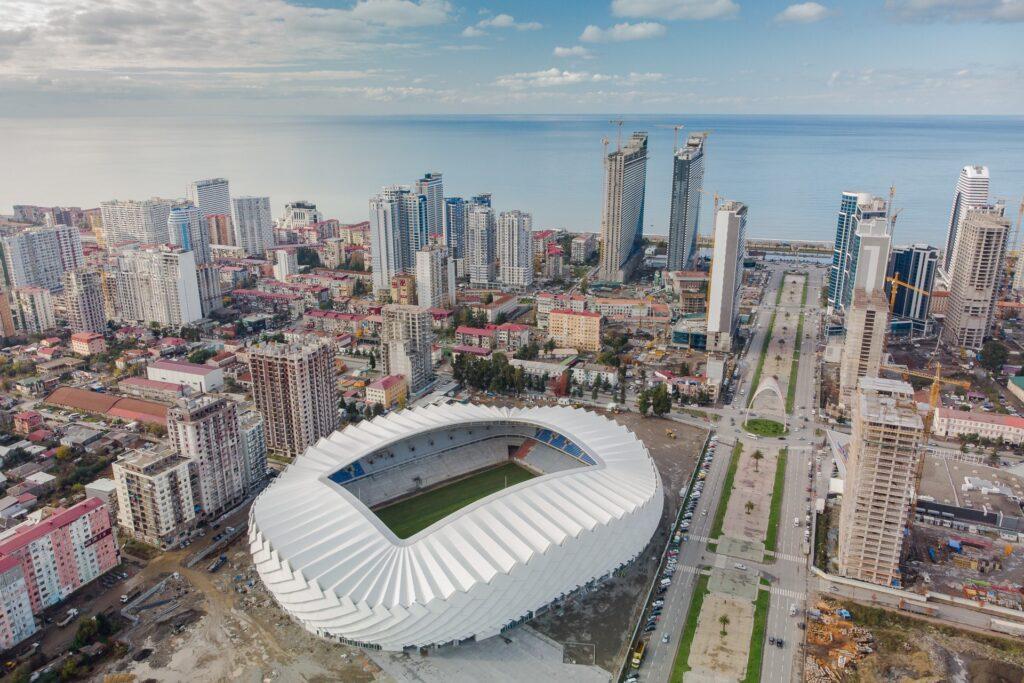 batumi stadium111 1