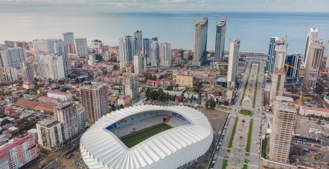 batumi_stadium111-1