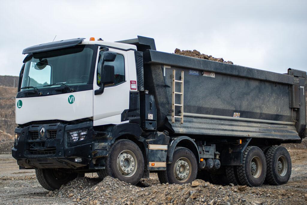 1605785074 Renault Trucks Mutas Madencilik Teslimat Gorsel 4
