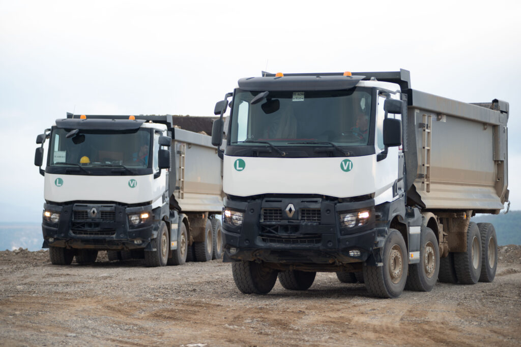 1605785092 Renault Trucks Mutas Madencilik Teslimat Gorsel 6