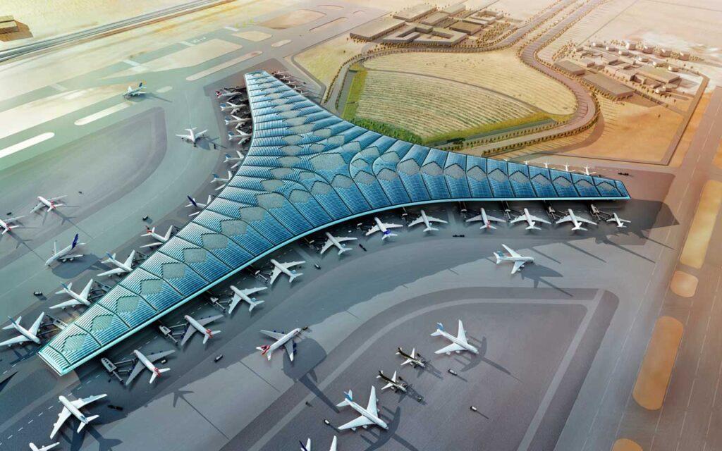 1494178252 Terminal2