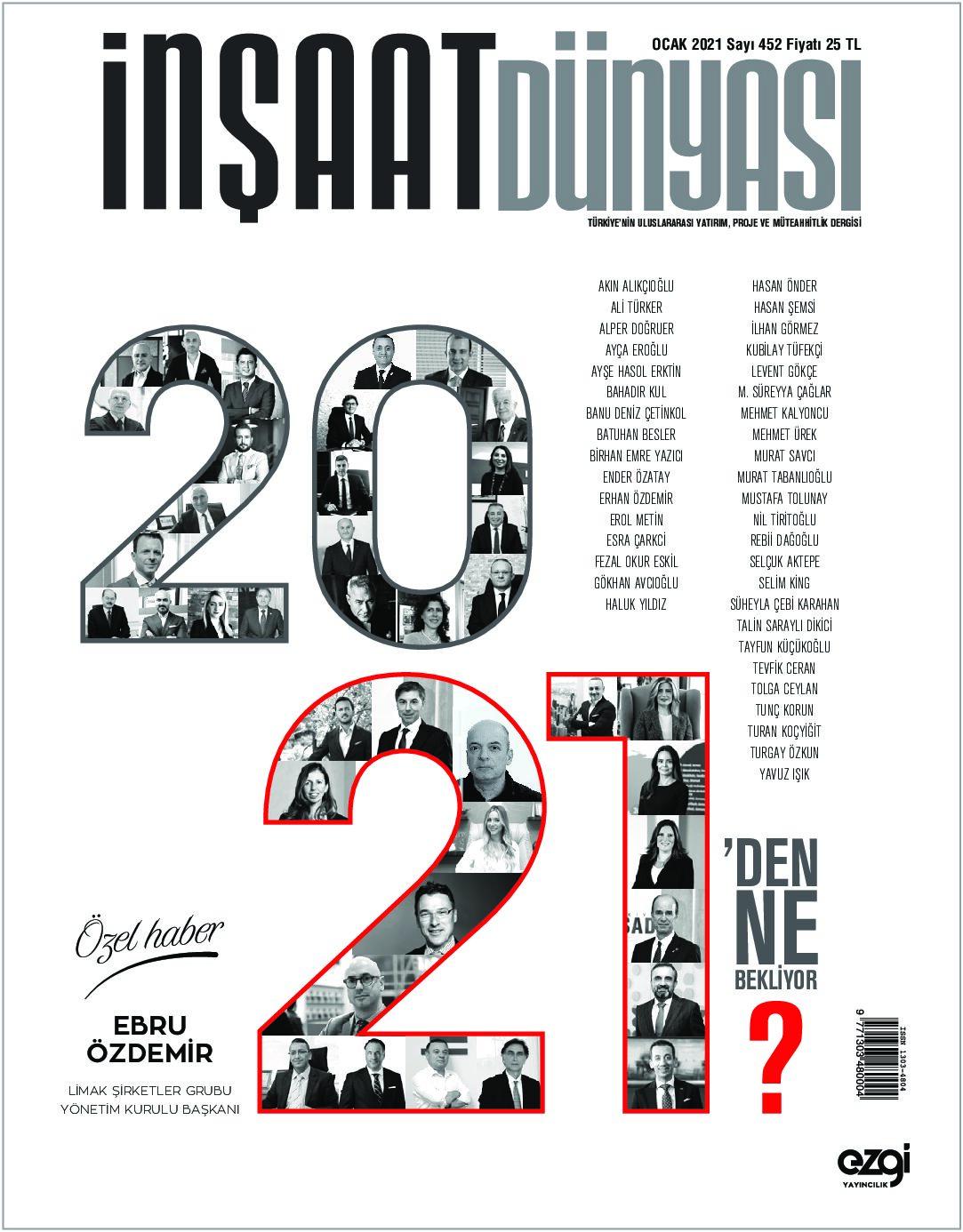 ID Ocak 2021ocak 1 pdf