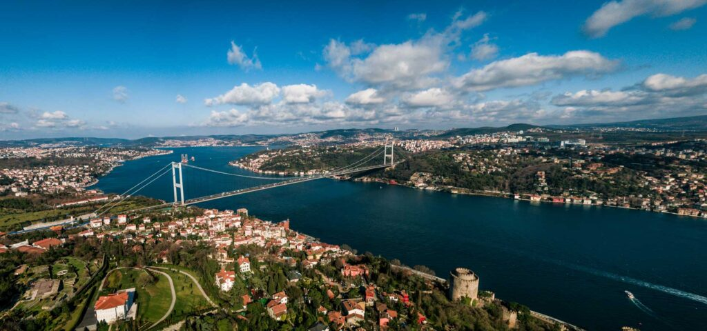 istanbul2 154906362