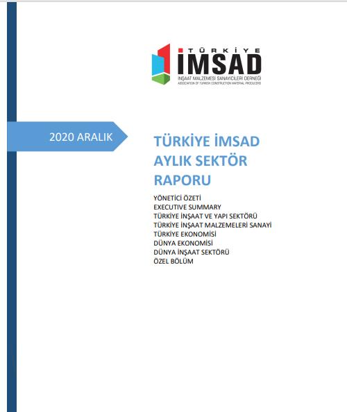 turkiye imsad aralik sektor raporu030121