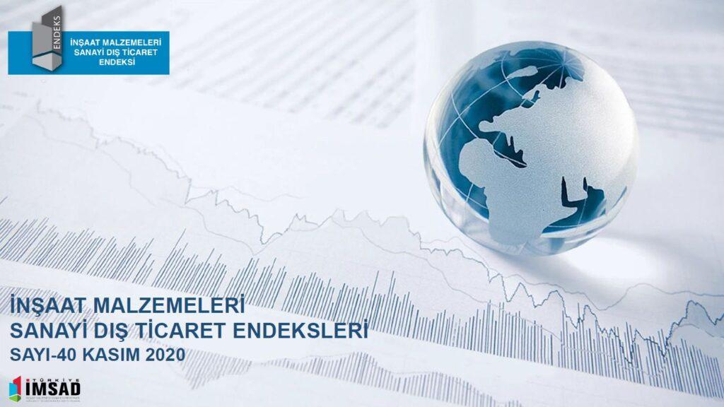 turkiye imsad sanayi dis ticaret endeksi100121