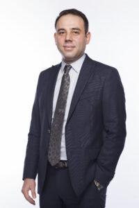 GABORAS Orhan Vatandas170221