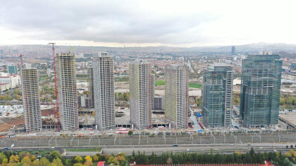 Merkez Ankara Santiye4