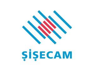 1614780632 Sisecam Logo