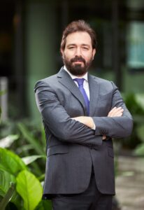 1615530160 Sinan Ak Zorlu Enerji CEO