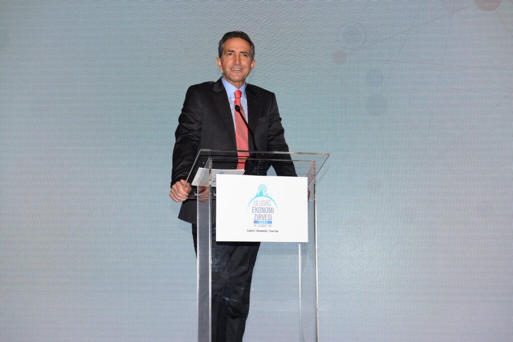 1616581262 Vodafone CEO Engin Aksoy
