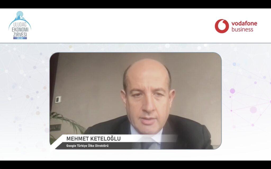 1616682426 UEZ Akilli Stratejik Is Donusumu Mehmet Keteloglu