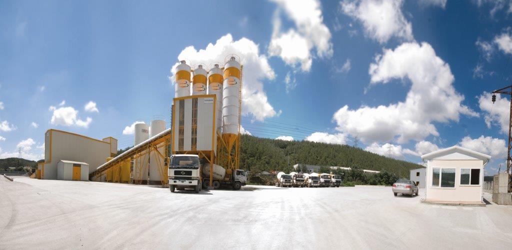 1617005597 Bogazici Beton Ayazaga Yeni Santral1