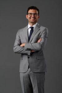 Salvador Lopez Oliva 1