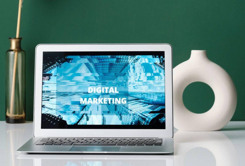 dijital marketing insaat dunyasi22032122