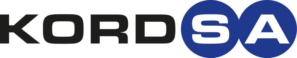 1617262363 Kordsa Logo