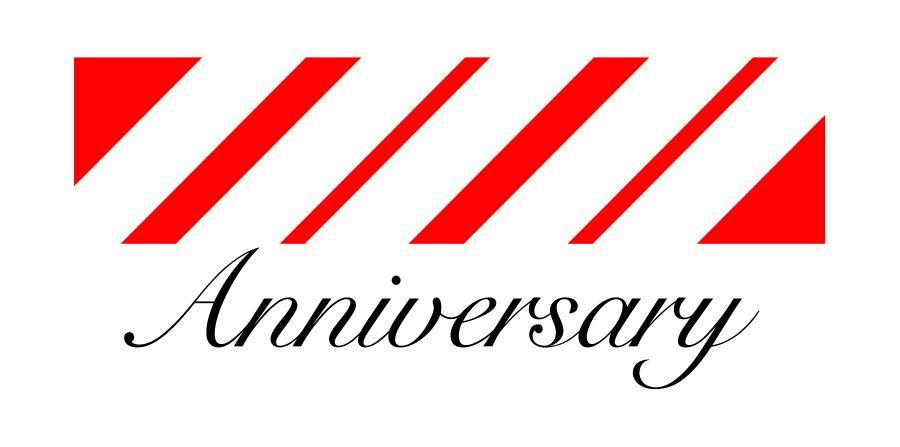 1618811800 Mitsubishi Electric 100th Logo