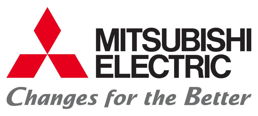 1618811802 Mitsubishi Electric Logo