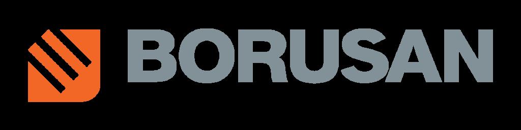 1619597306 BORUSAN Logo
