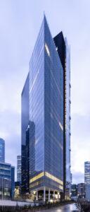 Trinity Tower France 0014