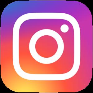 instagram logoo