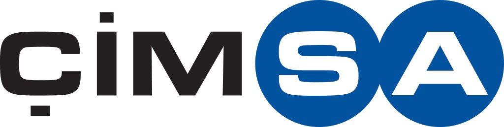 1618388367 Cimsa logo