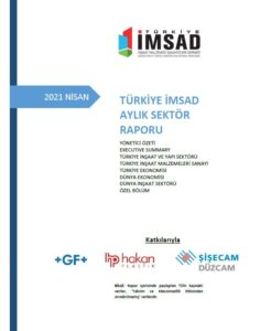 1619764782 Aylil Sektor Raporu Nisan2021