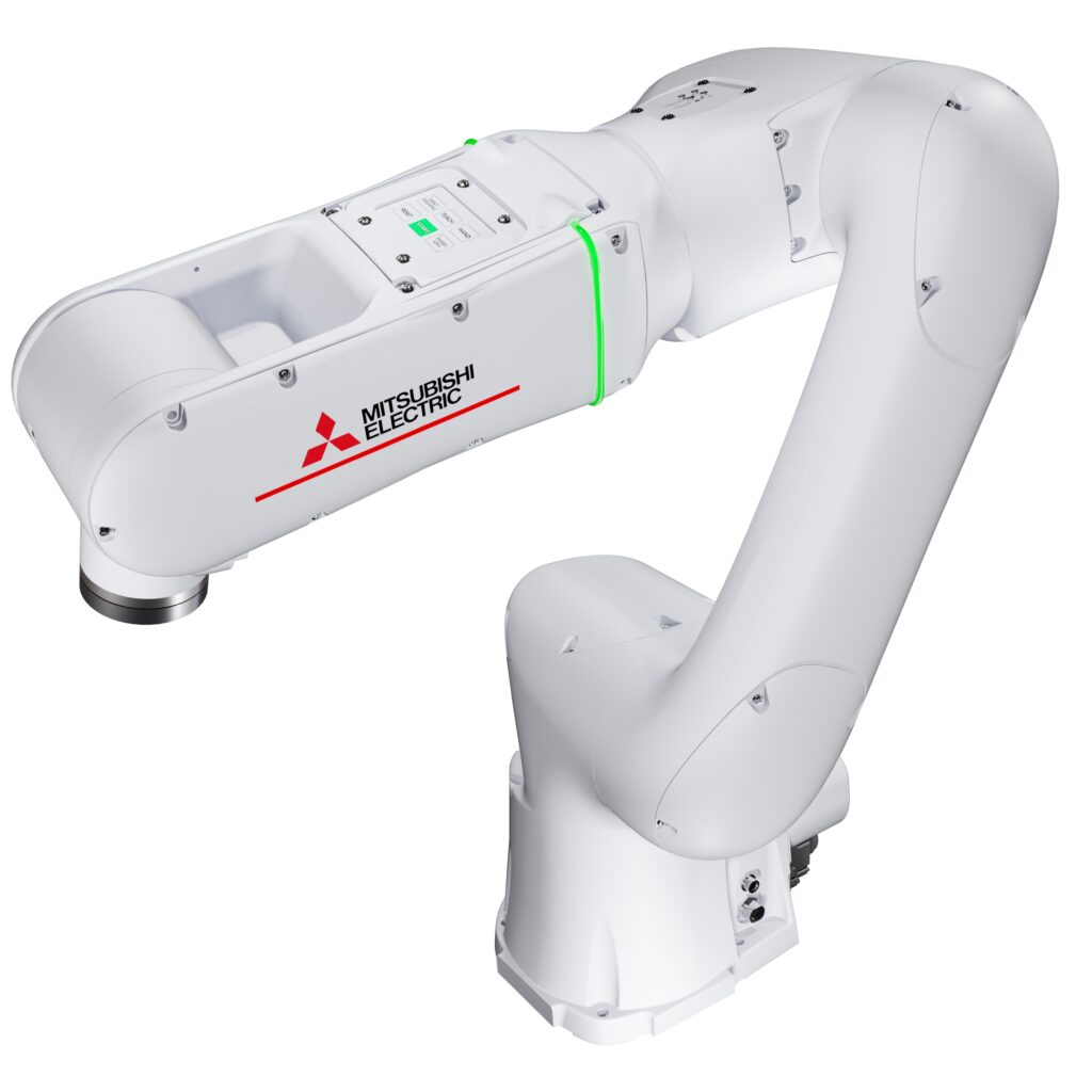 1620021865 cobot high res